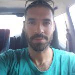 Picture of Lior Kerem (Hortman)